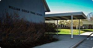 Vinal School