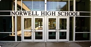 Norwell High School