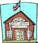 public library image