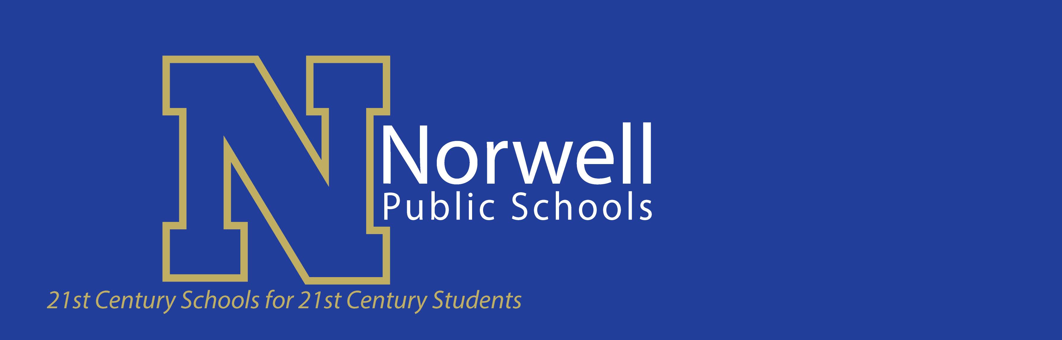 About Norwell Public Schools / Staff Directory