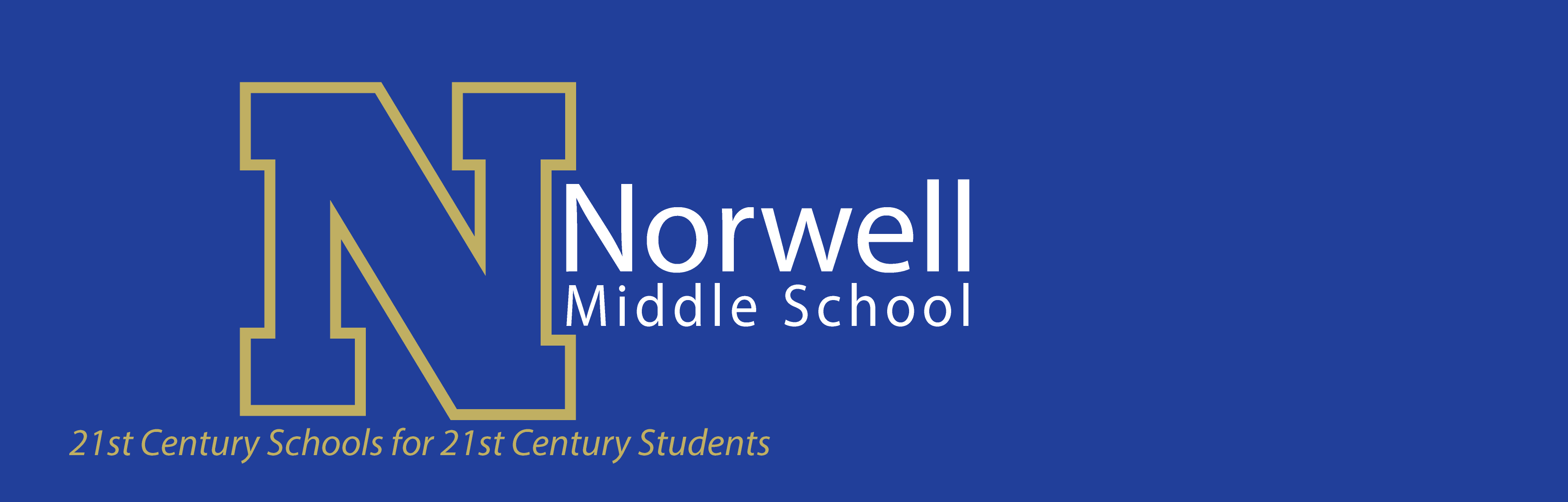 Norwell Middle School Overview