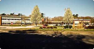 Cole School