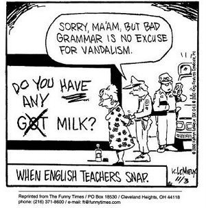 http://www.google.com/imgres?q=english+class+comic&um=1&hl=en&tbm=isch&tbnid=aY_qM4w99uX4ZM:&imgrefurl=http://cheeriocanread.wordpress.com/64-2/&docid=pUCTd1Mx51mDXM&w=395&h=400&ei=zZRfTtDTFsqurAeM16SpDw&zoom=1&iact=hc&vpx=147&vpy=215&dur=94&hovh=226&hovw=