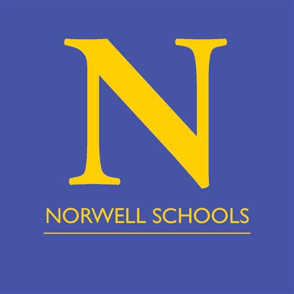 Norwell NTSS Report